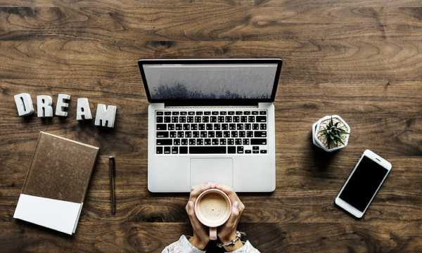 Side Hustle Income Report – August 2018