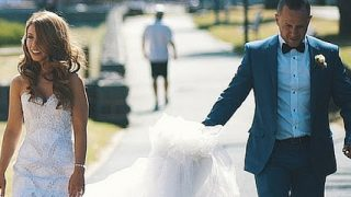 A Bride On A Budget